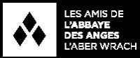 logo Abbaye des anges